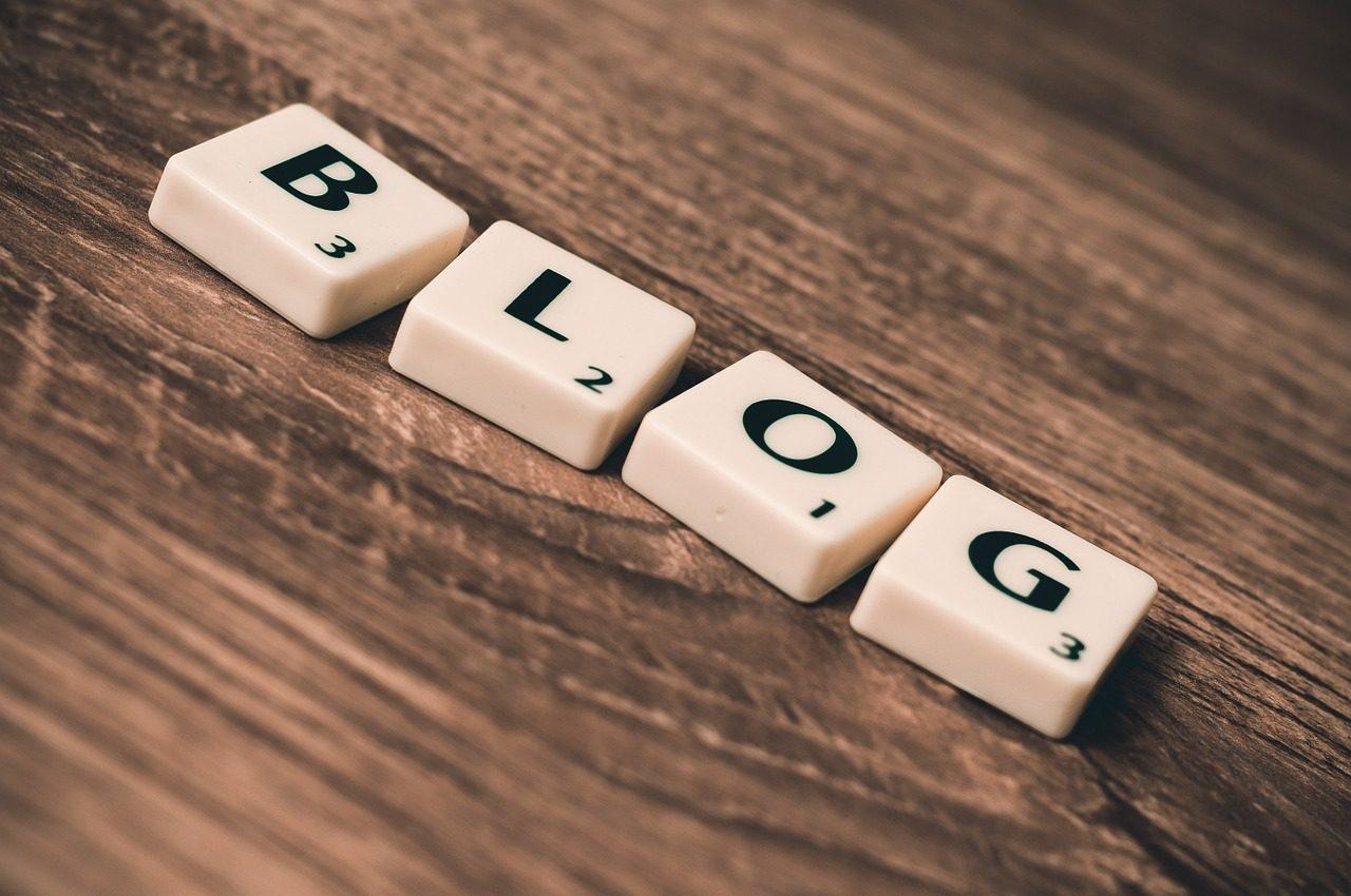 blog entreprise article par CYGNUM | communication digitale
