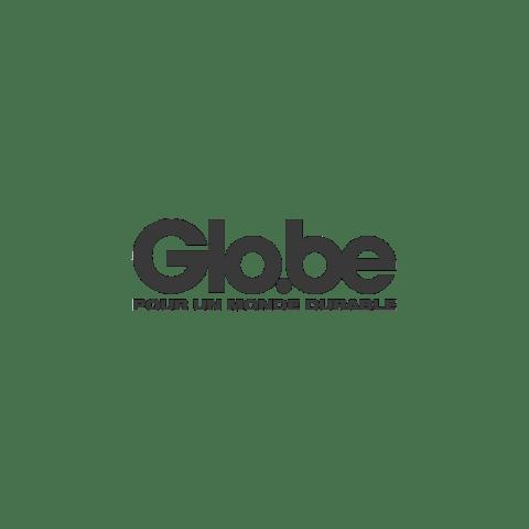 Logo Glo.be