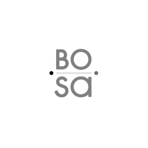 Logo BOSA