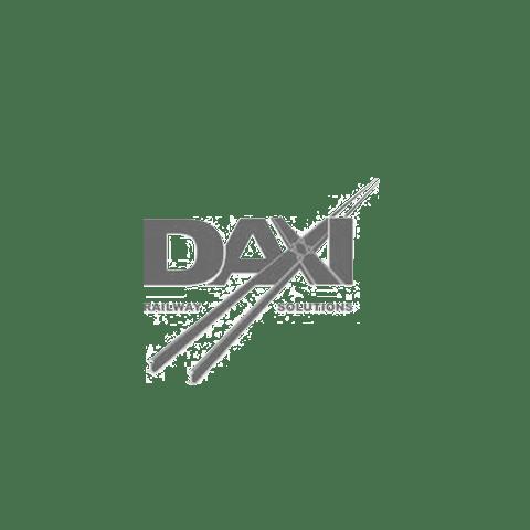 Logo Daxi