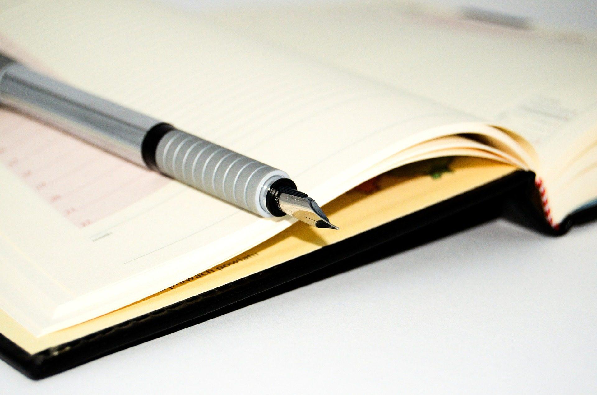 Téléchargez votre calendrier éditorial pour le web 2021 (gratuit)