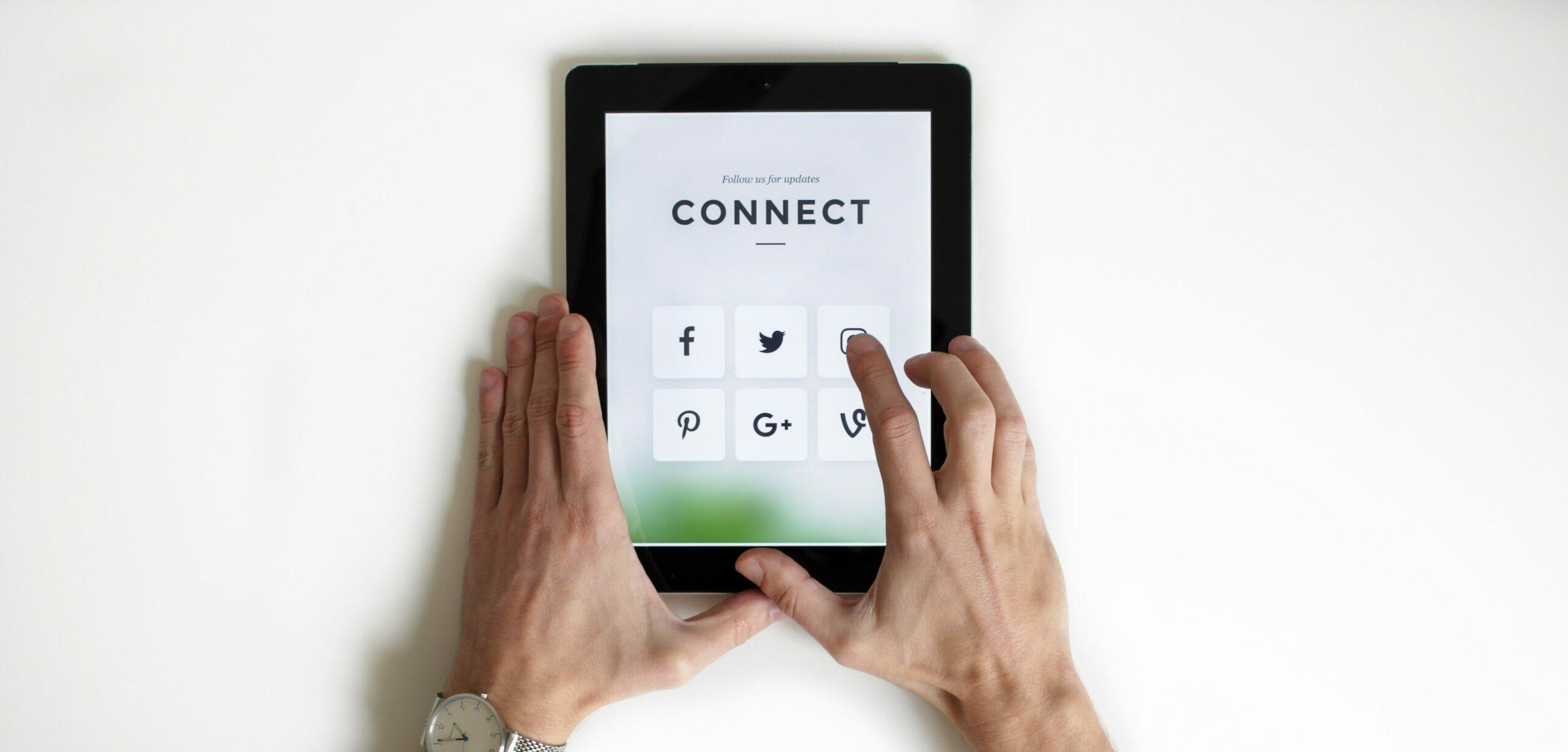 7 outils pour programmer vos publications sur les réseaux sociaux